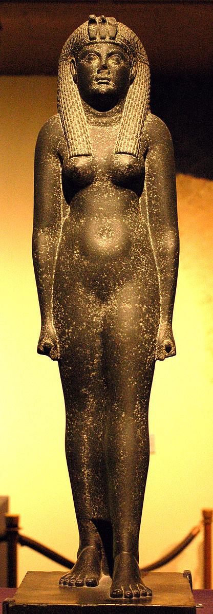 cleopatra_public-domain