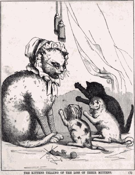 three_little_kittens_public-domain_r-n-ballantyne