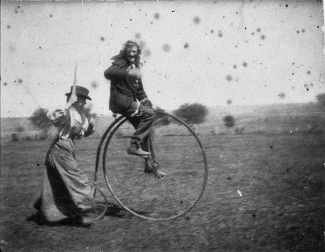 penny-farthing_circa 1900_no known CR restrictions