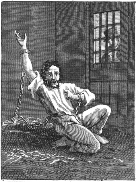 The_Lunatic_Asylum_public domain
